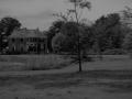 vlcsnap-2012-09-05-22h03m07s173