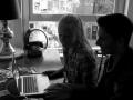vlcsnap-2012-09-05-22h03m29s125