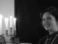 vlcsnap-2012-09-05-22h04m08s0