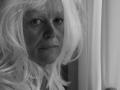 vlcsnap-2012-09-05-22h07m33s244